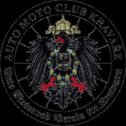 Auto moto club Kravaře